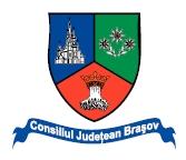 http://site.judbrasov.ro/